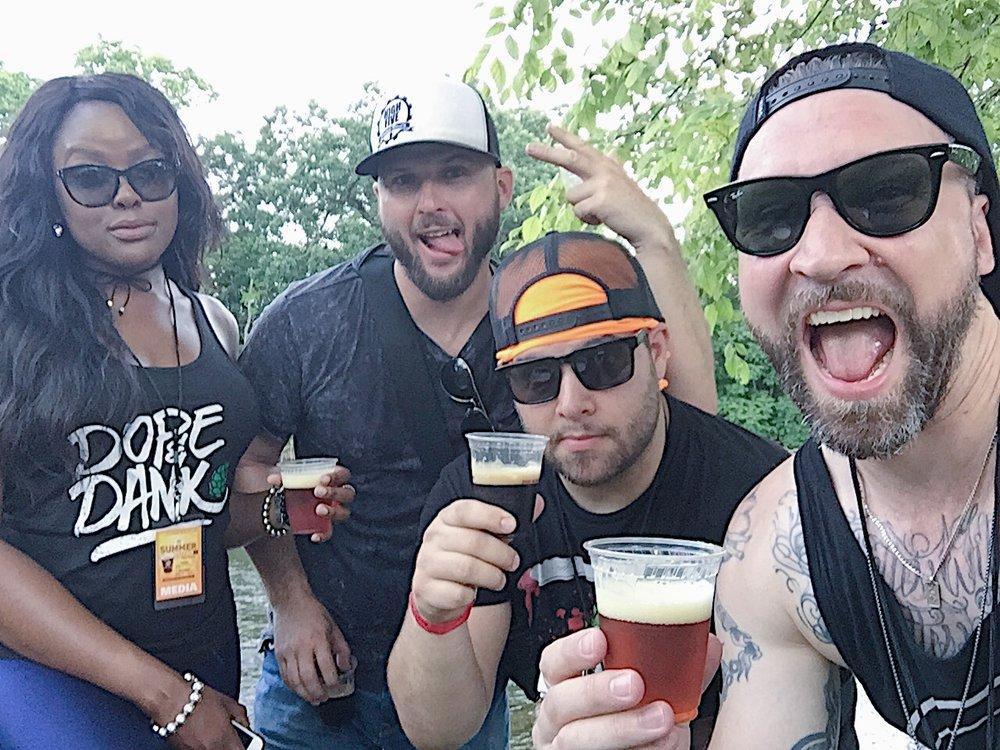 michigan-beer-festival