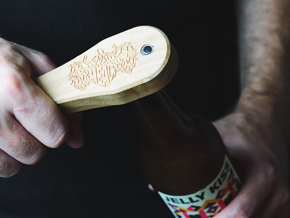 brewheads-bottle-opener-baos-liquidxhappiness.JPG