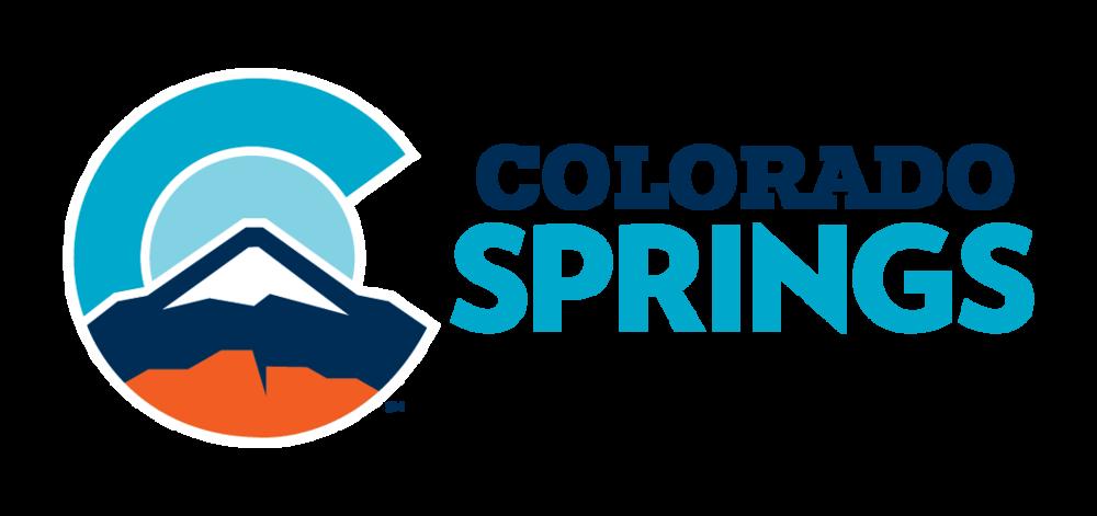 craft-beer-colorado-springs-logo.png