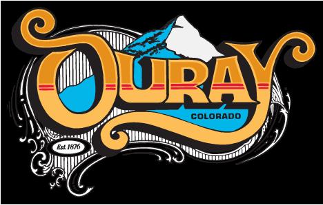 craft-beer-ouray-colorado-logo.png