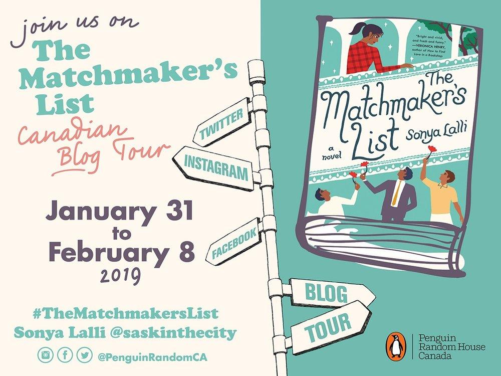 MatchmakersList_BlogTour-v2.jpg