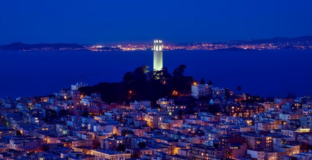 San Francisco North Beach.jpg