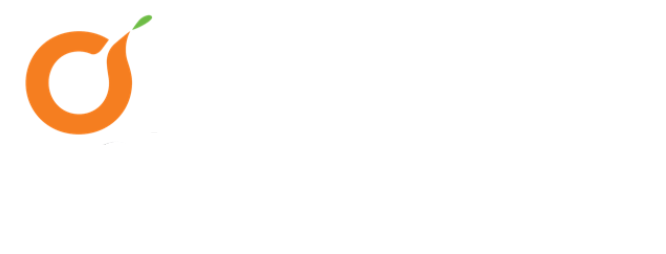 Orange Community of Christ
