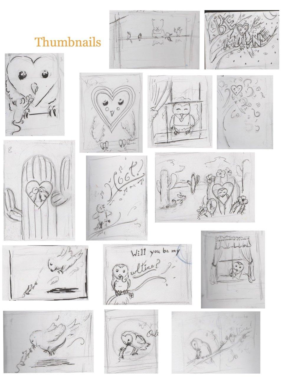 Thumbnails owl.jpg