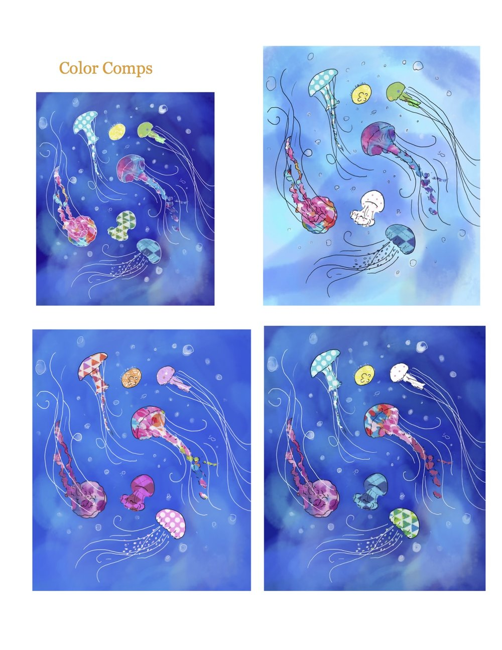 color comps jellies.jpg