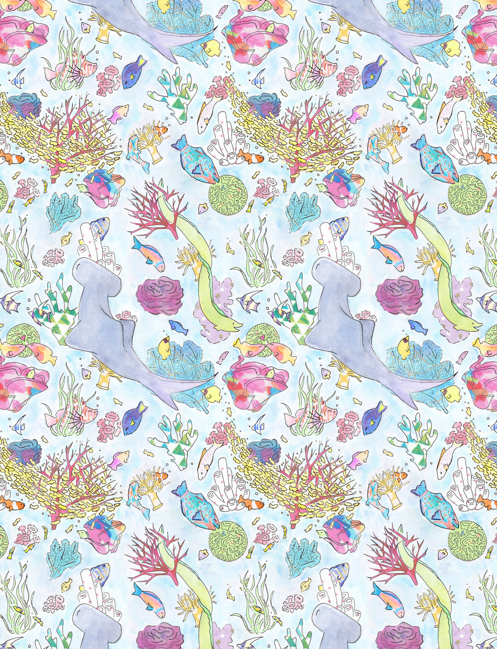 Neubauer-Joanne-Winter17-ILLU463- Berkheiser-A4-Coralful.jpg