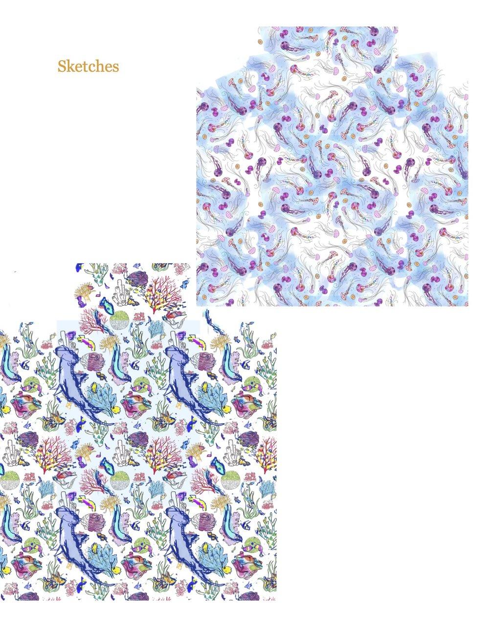 sketch jellies.jpg