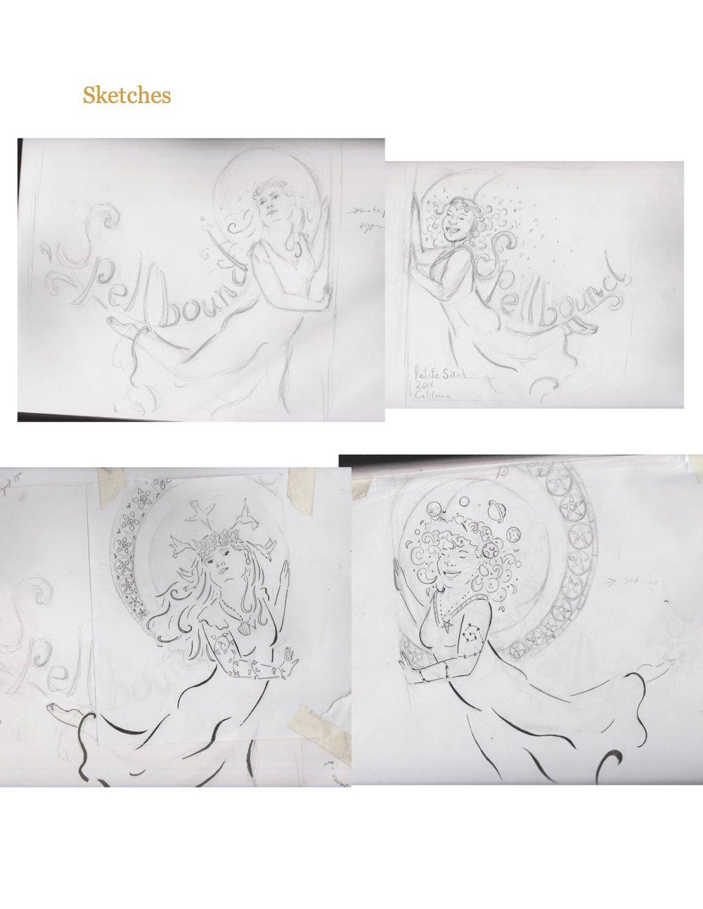 sketch spell.jpg
