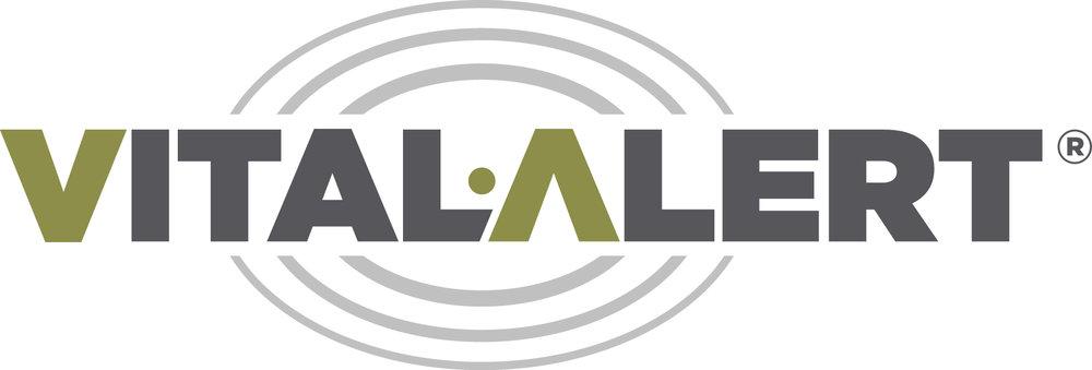 VitalAlert_Logo-R_RGB.jpg