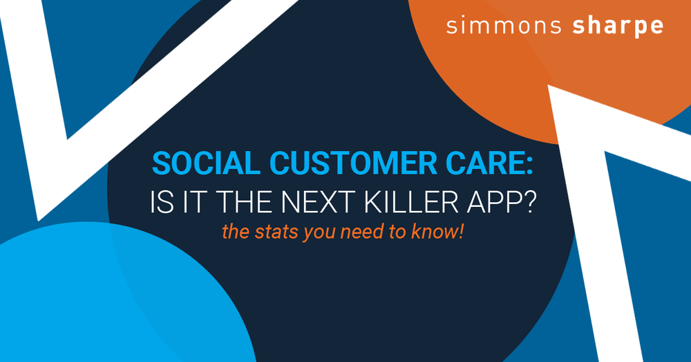 social_customer_care_next_killer_app.png