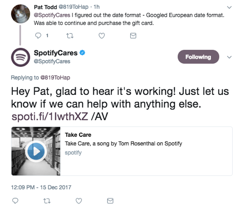 spotifytakecare.png