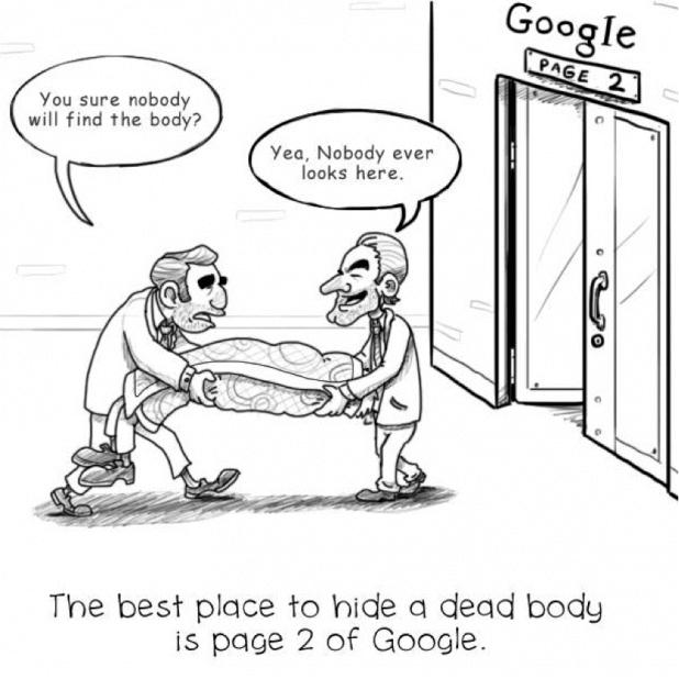 google-page-2-se0-meme.png