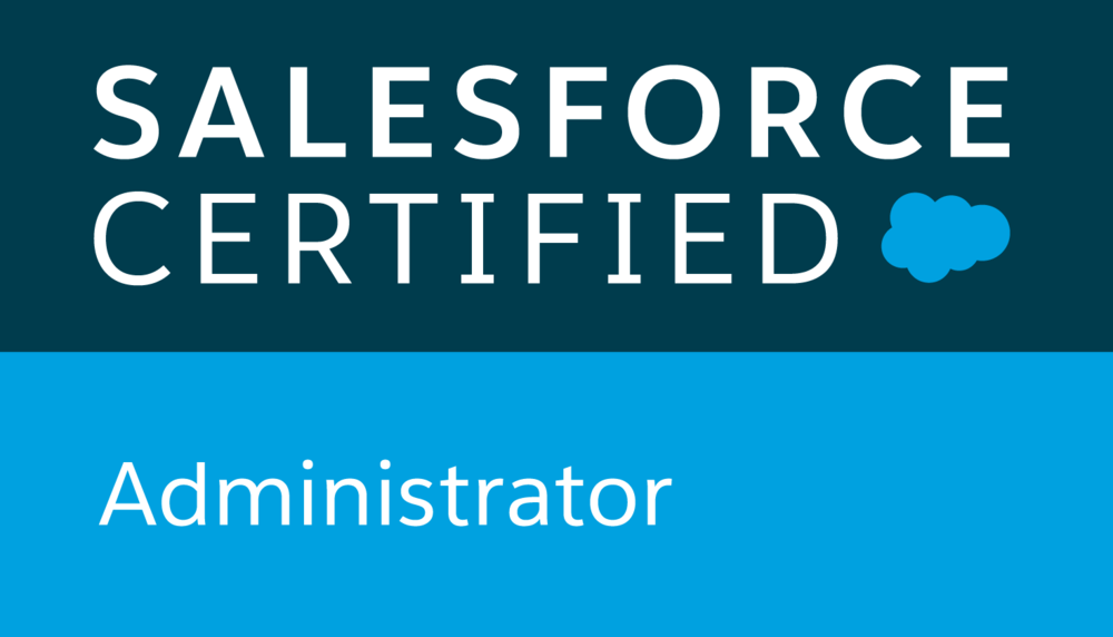 salesforce_certified.png
