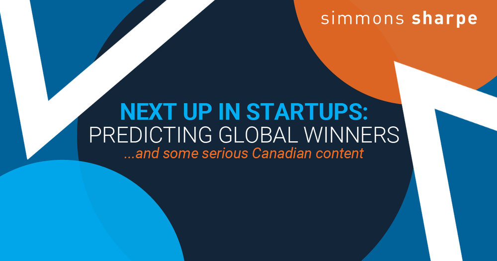 next_in_startups_predicting_global_winners.png