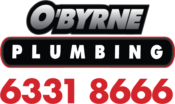 O'Byrne Plumbing – Your local plumber based in Launceston, Tasmania.