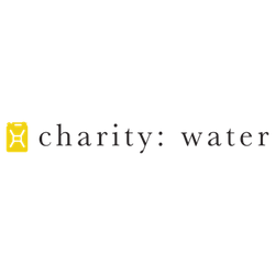 Charity Water_250.png