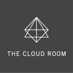 Cloud Room Logo.png