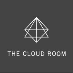 Cloud Room Logo.png