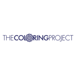 Coloring Project Logo.png