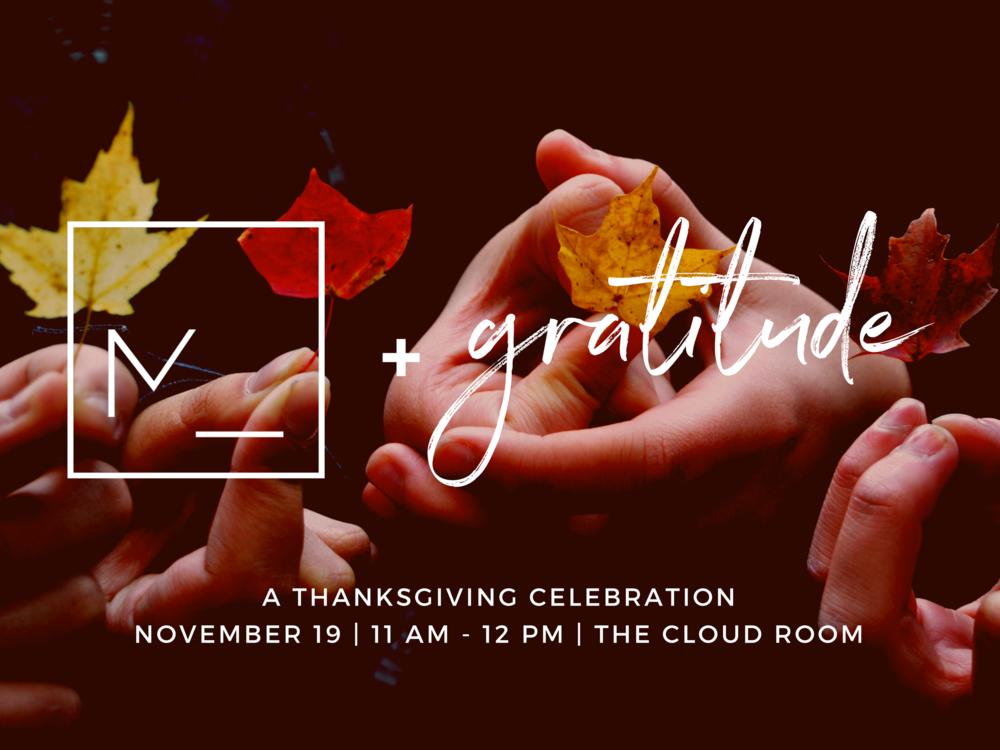 171119-Gratitude_4x3.png