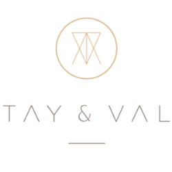 TAY & VAL