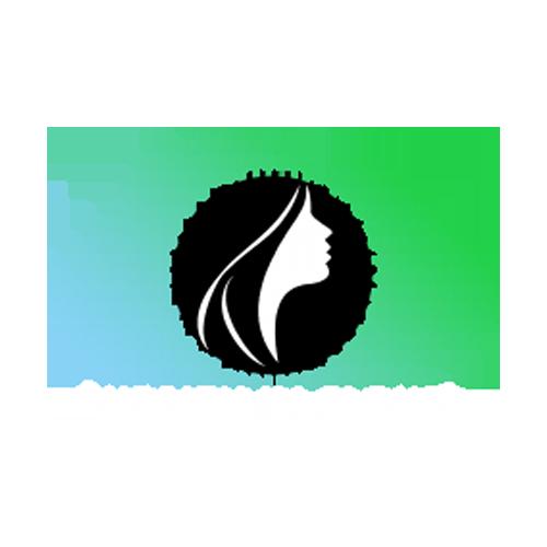 Women In Cloud.png
