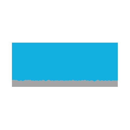 Killer Infographics.png