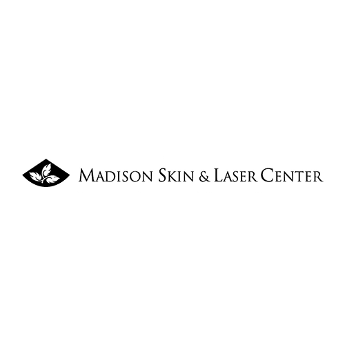 Madison Skin and Laser Center.png