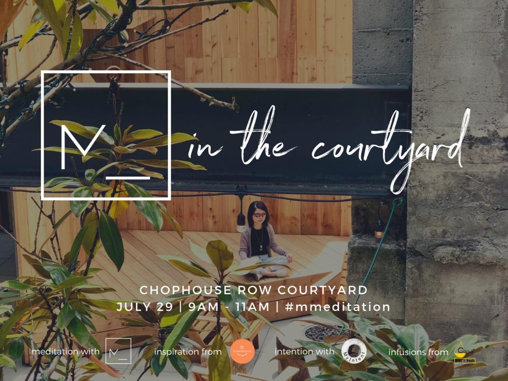 Summer Courtyard Meditation.png
