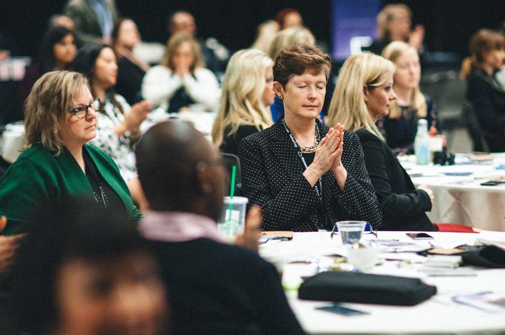 WomenInCloud Summit.jpg