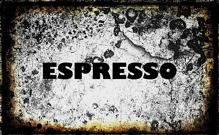 Espresso clean2.jpg