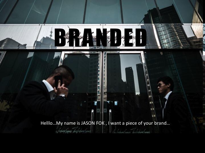 Branded Visual1.jpg