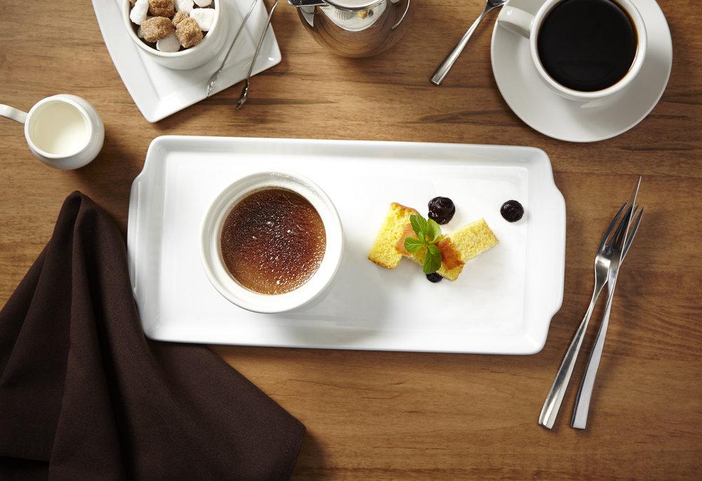 Chocolate Creme Brulee.jpg