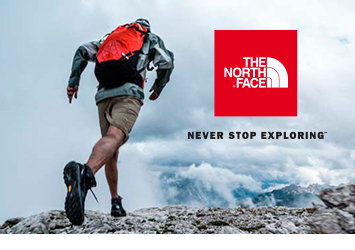 the-north-face-ana-desktop-brand-list-banner.jpeg