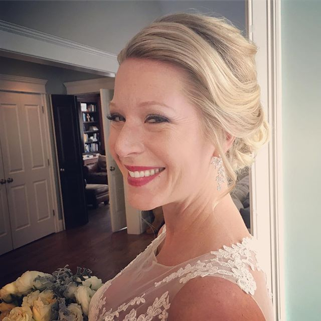 #weddingmakeup