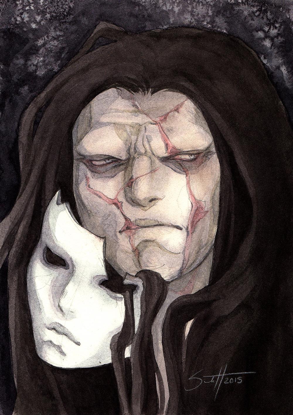 Frankenstein1.jpg
