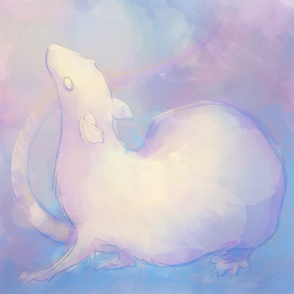 RatGrief.png