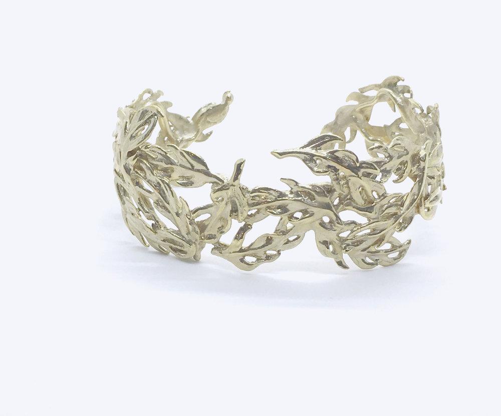 leaf bracelet frt.jpg
