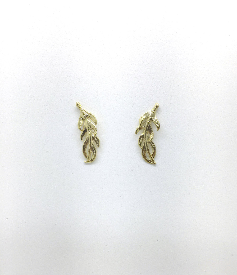 leaf earrings.jpg