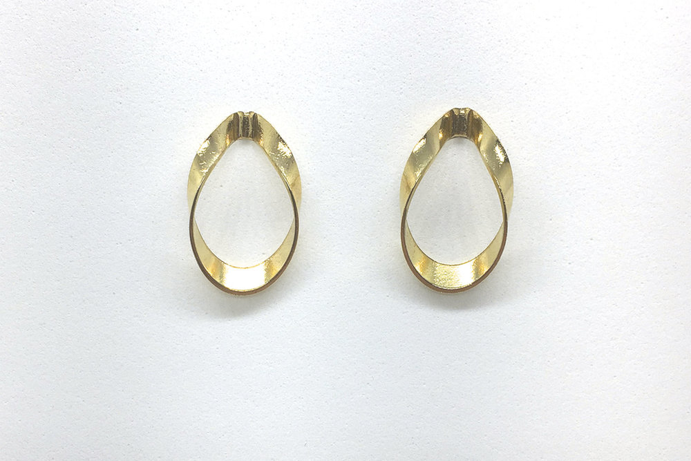 hoop earrings gold plated.jpg