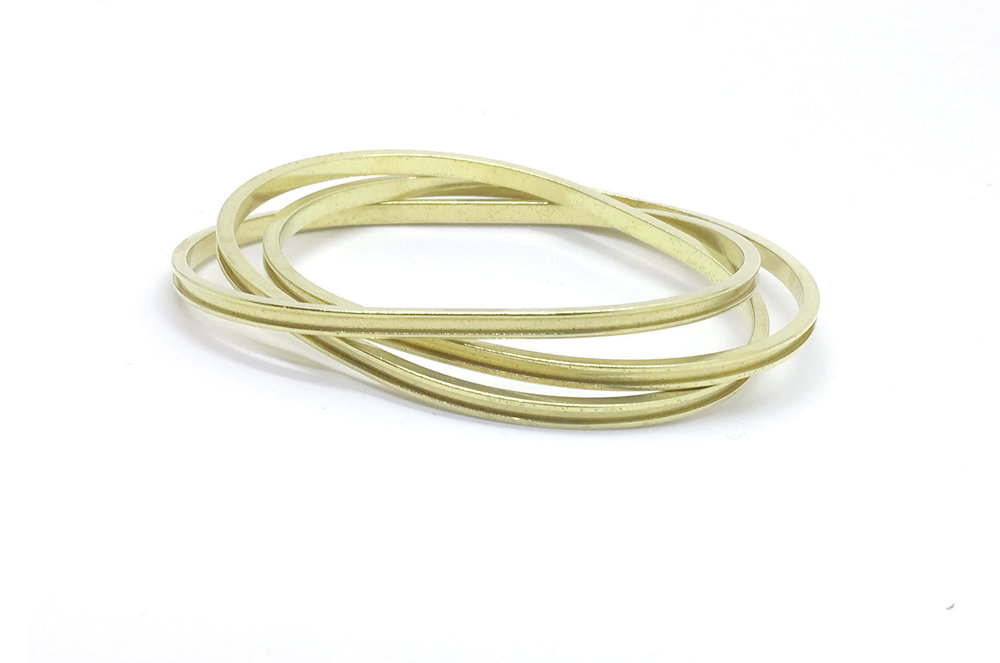 multi brass bracelet.jpg