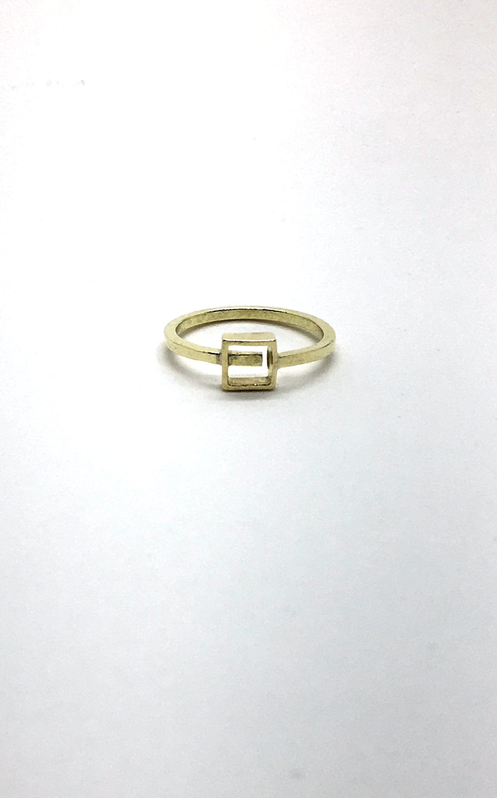 square ring frt top.jpg