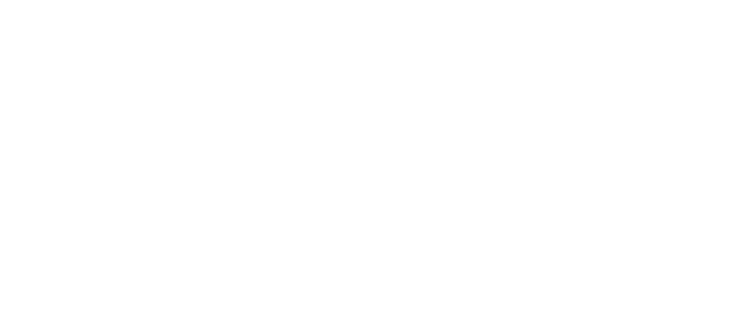 The Prophetic Coach