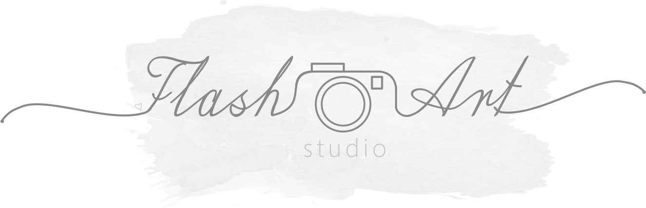 Flash Art Studio