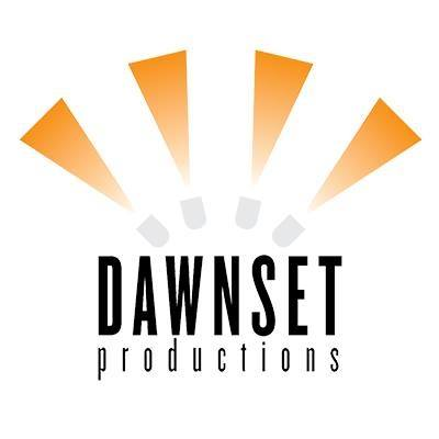 Dawnset Productions