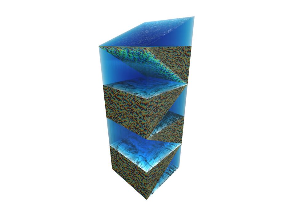 Ocean Stack 2