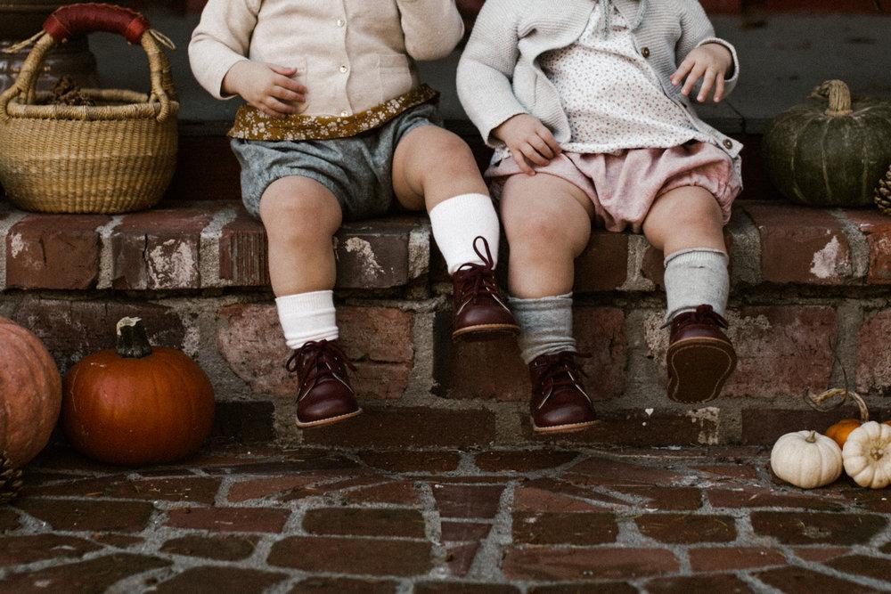 pumpkins-101-2.jpg