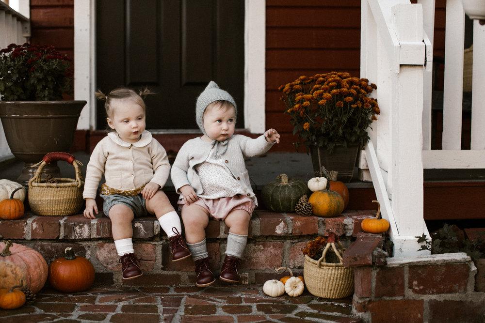 pumpkins-110.jpg
