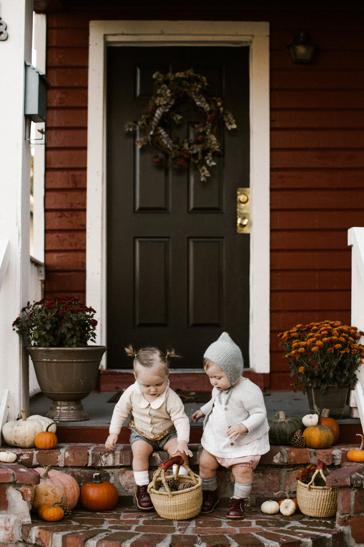 pumpkins-115.jpg