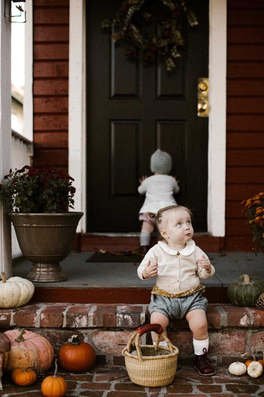 pumpkins-119.jpg